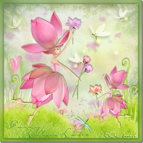 mot a mot lotus