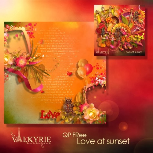 http://www.mediafire.com/download/bodebll6hn00r0u/ValkyrieDesigns_LoveAtSunsetFRee.zip