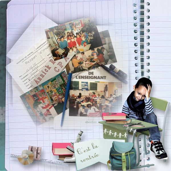 PatsscrapGoingtoHighSchool fofo 010915
