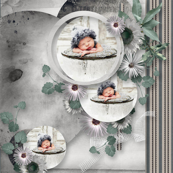 angelsdesignPatsscraptemplatesun3 fofo 101015