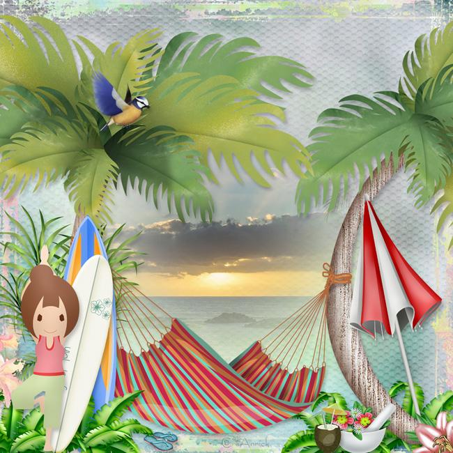Cette image a un attribut alt vide; le nom du fichier est bds_hawaii-fofo-130521.jpg